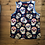 Thumbnail: Fancy Vest - Calavera