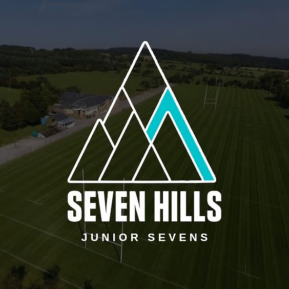 7 Hills Junior Rugby Sevens