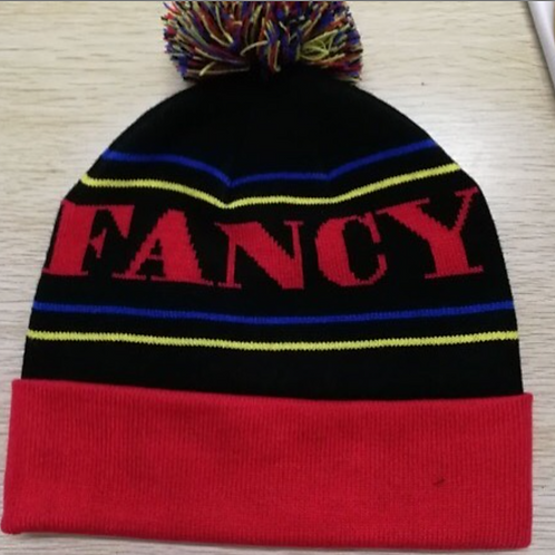 Fancy Hat - The OG