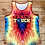 Thumbnail: Fancy Vest - The Psychedelic Trip Man