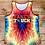 Thumbnail: Fancy Vest - The Psychedelic Trip Man