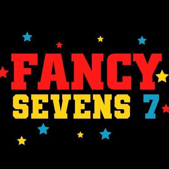 Fancy Sevens 7