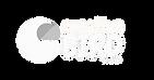 Creative Brd logo.png