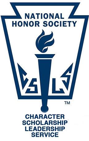 National_Honor_Society_logo.jpg