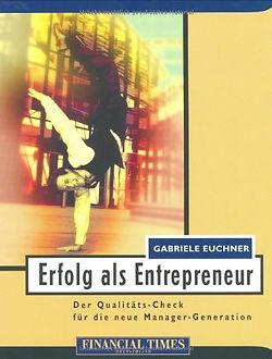 Erfolg als Entrepreneur.jpg