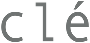 Cle Logo PNG.png