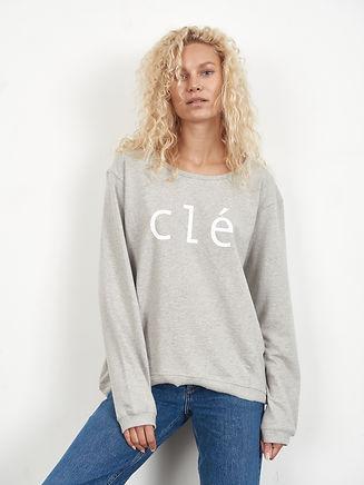CLE-02-CL-NC-027-MGR-2404.jpg