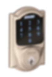 Keyless entry_edited.png