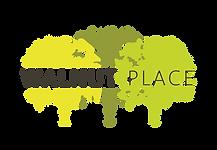 Walnut Place logo_No background.png