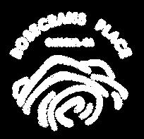 Rosecrans Place Logo_No Background White