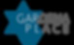 Gardena Place Logo_WEB72.png