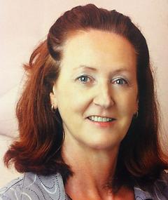 Miriam Allen