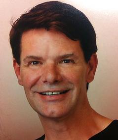 Alexander Van Alstyne