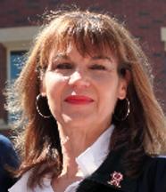 Barbara Land