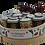 Thumbnail: Pimentón Variedad Padrón