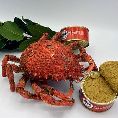 Pate de Centollo Conserva Gourmet 5.jpg
