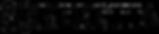 beretta_logo-1024x220.png