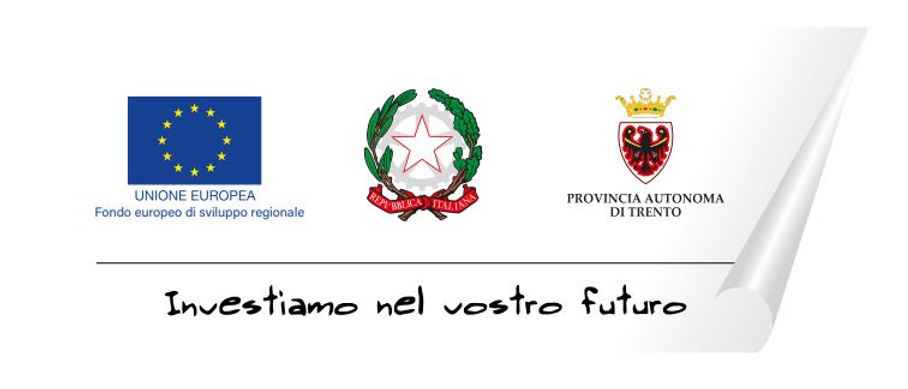 Logo_FESR.JPG