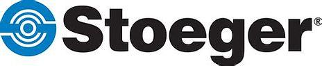 stoeger_logo.jpg