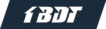 bdt_logo.jpg