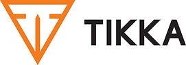tikka_logo.jpg