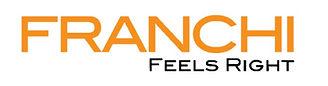 Franchi-Logo.JPG