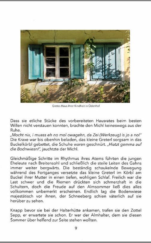 06 Gretes Haus