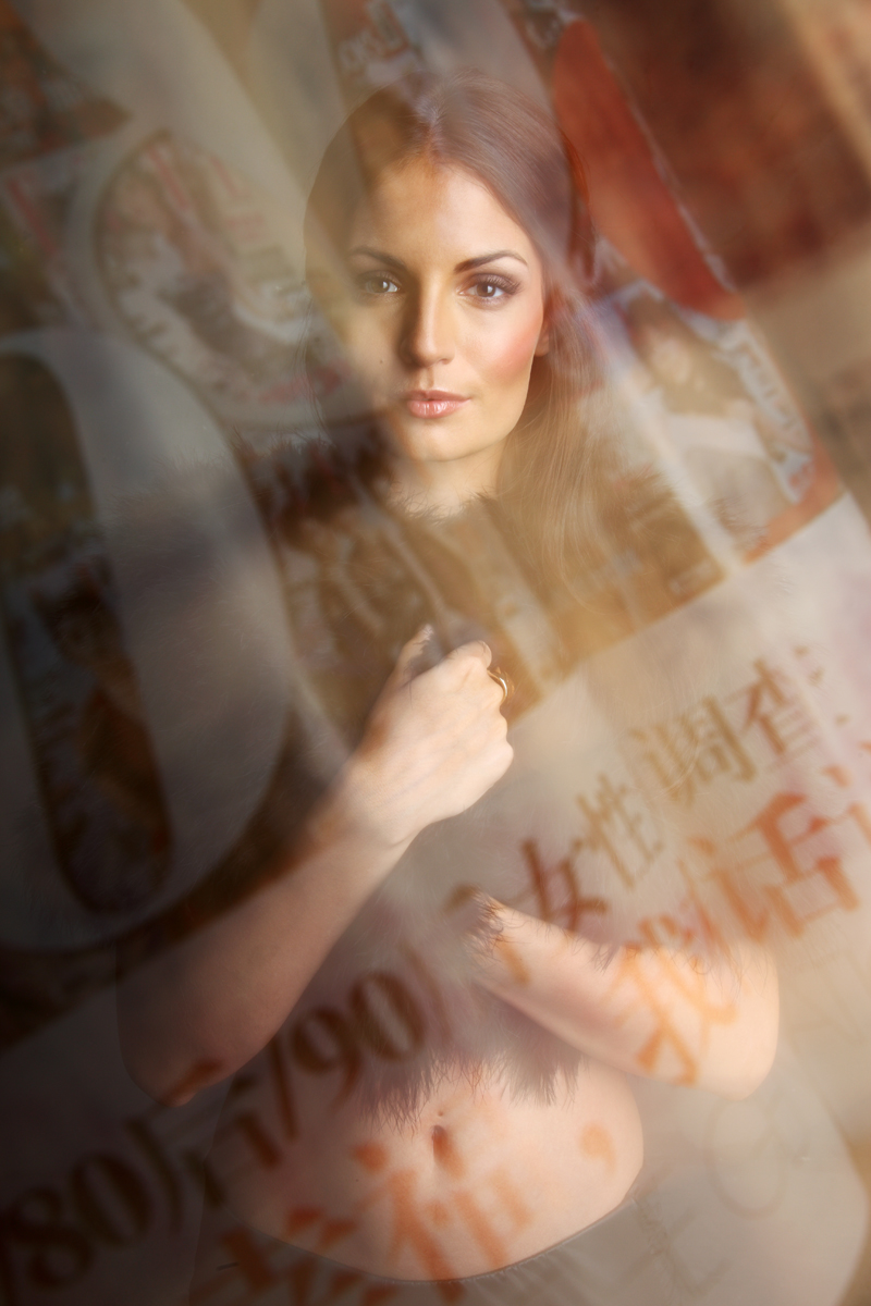 © Thomas Christian Koller 08