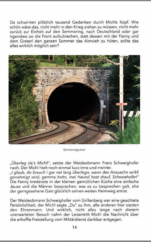 09 Tunnel Semmering