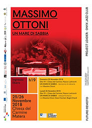 locandina-ottoni-ok.jpg