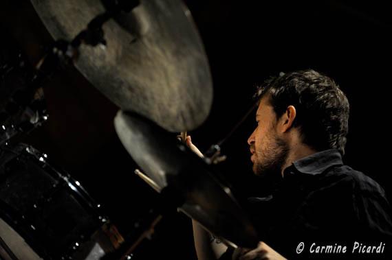 Maurizio-Chiavaro-153.jpg
