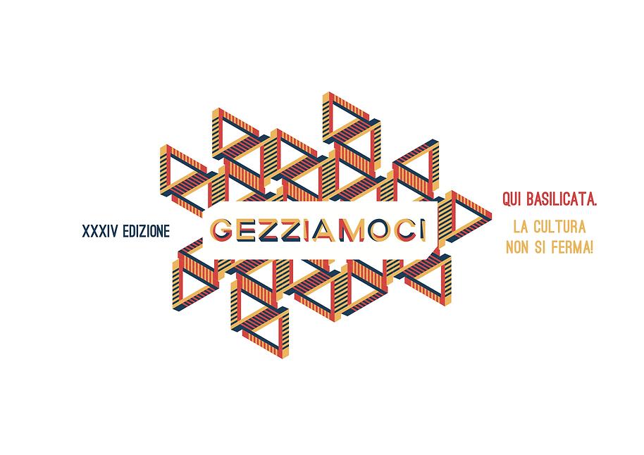 Gezziamoci2021_Composizione_prove (trasc