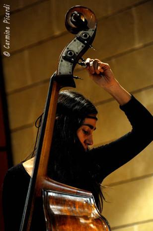 Caterina-Palazzi-06.jpg