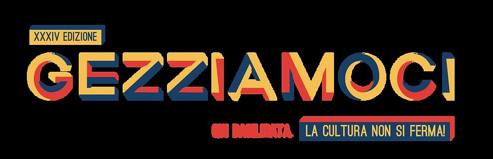 Gezziamoci2021_Composizione.png