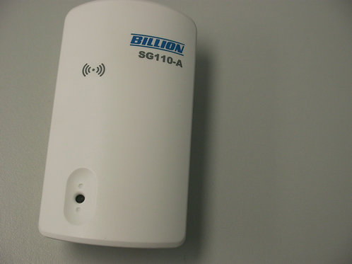 Billion SG110A High Accuracy Temperature & Humidity Sensor