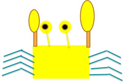 ardunio_crab