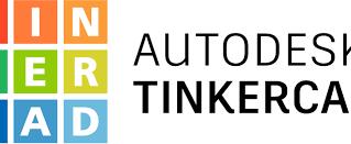 網上教學效果更好─TinkerCAD輔助教學