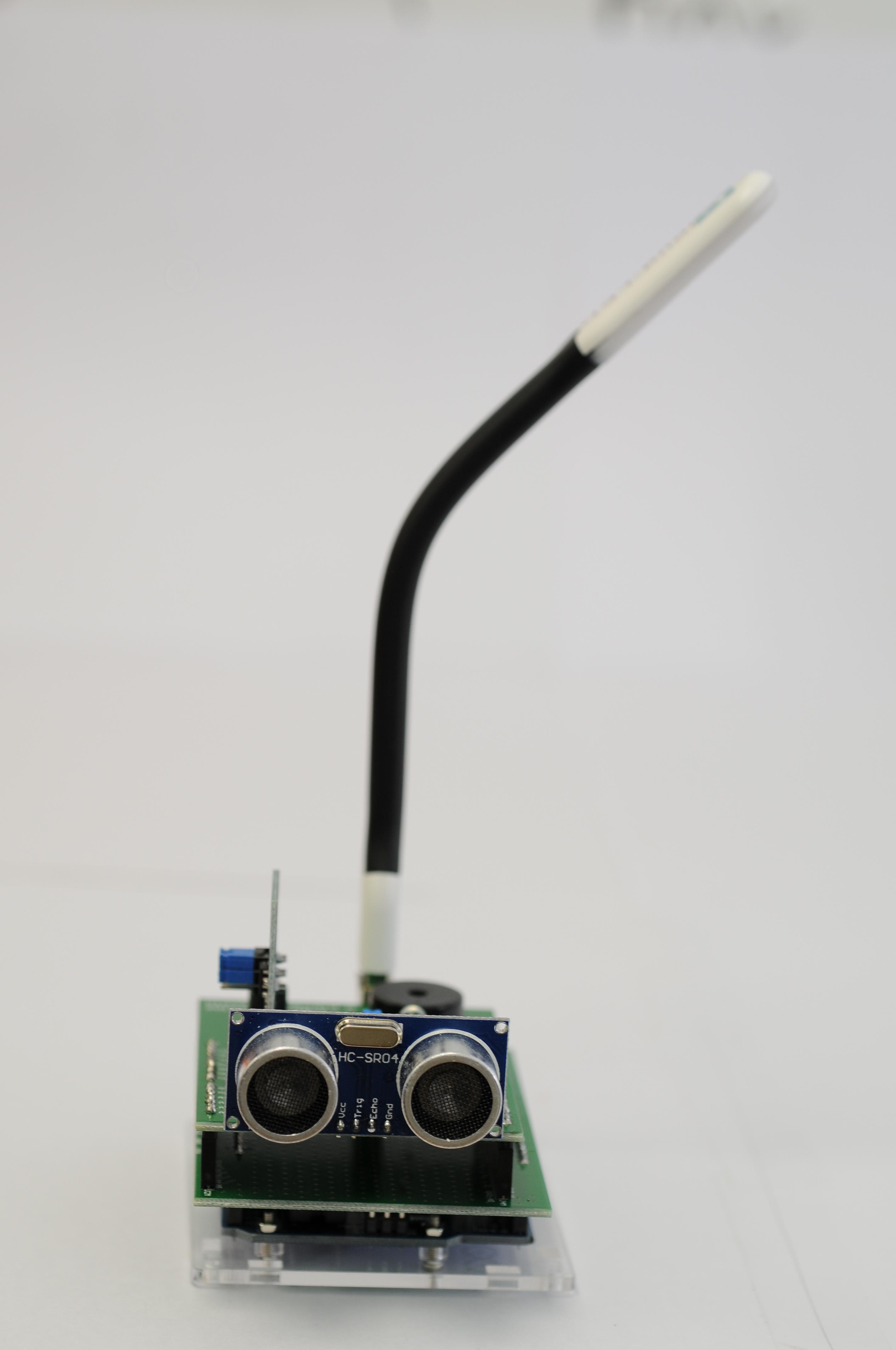 Smartlamp_3