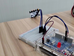 紅外光感測器(PIR sensor)