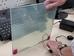 管理會議室更有效──可控透光度玻璃
