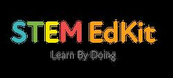 Ed-Kit_logo_900px.webp