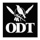 ODT.jpg