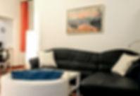 Psychotherapie, 1010, Wien, Krausler, Psychotherapeutin, Innenstadt