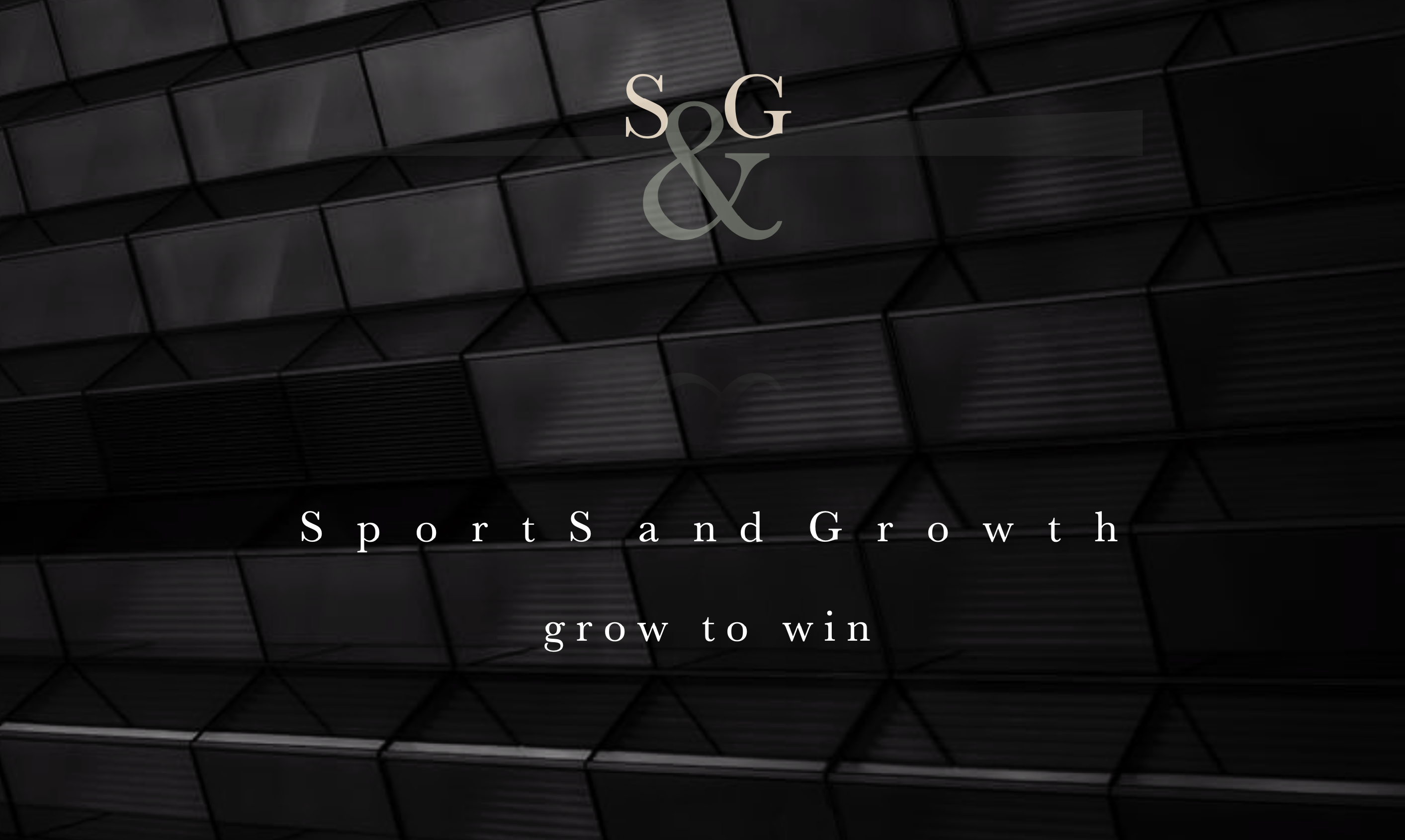 S&G social network & sports agency