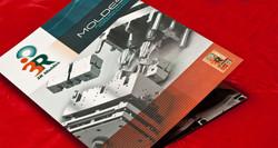 indoordesignstudio-folder-3rmoldes-visao1-med