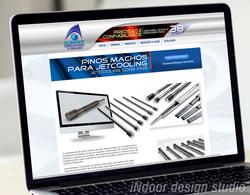 site almabno indoordesign studio2
