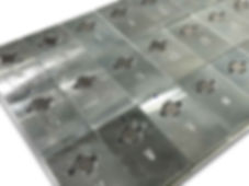 tiposmóveis com chip para placas automotivas