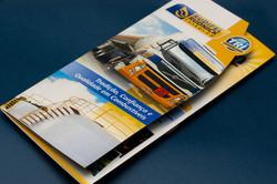 indoordesignstudio-folder-rudipel