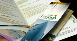 indoordesignstudio-folder-dagostin-visao1-med
