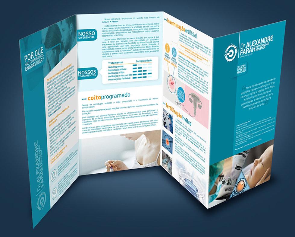 folder-médico-induodesign-joinville